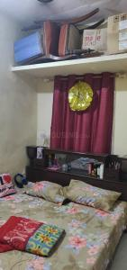 Gallery Cover Image of 480 Sq.ft 1 BHK Apartment for buy in Mira Road East for 4100000