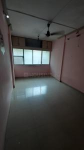 Gallery Cover Image of 535 Sq.ft 1 BHK Apartment for rent in Dahisar East for 15500