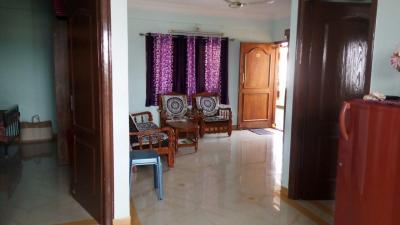 2400 Sq.ft Residential Plot for Sale in RR Nagar, Bangalore