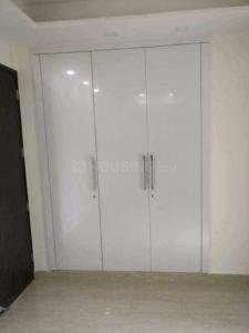 Gallery Cover Image of 450 Sq.ft 1 BHK Independent House for rent in Saboli for 18000