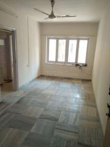 Gallery Cover Image of 600 Sq.ft 1 BHK Apartment for buy in Powai for 10500000