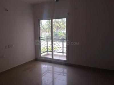 Gallery Cover Image of 1533 Sq.ft 3 BHK Apartment for rent in Electronic City for 20000