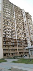 Gallery Cover Image of 1930 Sq.ft 3 BHK Apartment for rent in Manesar for 18000