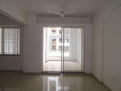 Gallery Cover Image of 1454 Sq.ft 3 BHK Apartment for buy in Sus for 9300000