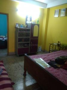 Gallery Cover Image of 750 Sq.ft 2 BHK Apartment for rent in Bijoygarh for 12000