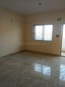 Gallery Cover Image of 1200 Sq.ft 2 BHK Apartment for buy in Konanakunte for 5400000
