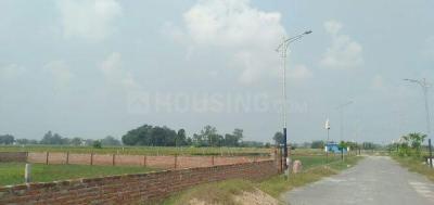 1000 Sq.ft Residential Plot for Sale in Gadia, Barabanki