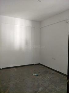 Gallery Cover Image of 940 Sq.ft 2 BHK Apartment for buy in Jayanagar South for 11810000
