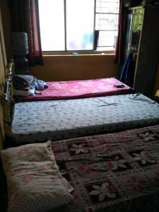 Bedroom Image of PG 4441685 Andheri East in Andheri East