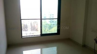 Gallery Cover Image of 1200 Sq.ft 3 BHK Apartment for rent in Adani Western Heights, Andheri West for 115000