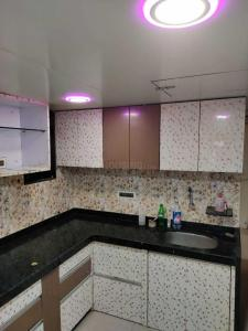 Kitchen Image of Jyoti in Matunga West