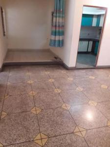 Gallery Cover Image of 1650 Sq.ft 2 BHK Villa for rent in Sector 30 for 16000