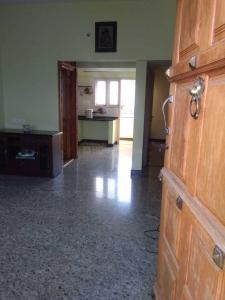 Gallery Cover Image of 1200 Sq.ft 2 BHK Independent Floor for rent in Annapurneshwari Nagar for 600000