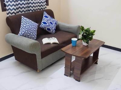 Living Room Image of Zolo Montego in Sakinaka