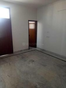 Gallery Cover Image of 1550 Sq.ft 3 BHK Apartment for rent in Sector 70 for 21000