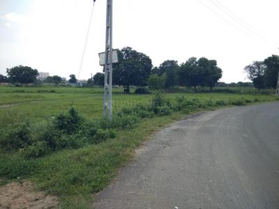 1100 Sq.ft Residential Plot for Sale in Nikol, Ahmedabad