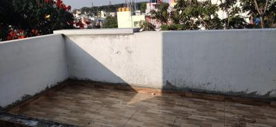 Gallery Cover Image of 4801 Sq.ft 8 BHK Independent House for buy in Kumaraswamy Layout for 27000000