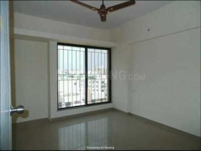 Gallery Cover Image of 1000 Sq.ft 2 BHK Apartment for rent in Wagholi for 12000