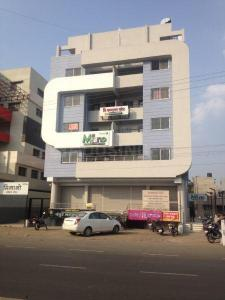 Gallery Cover Image of 550 Sq.ft 1 RK Apartment for buy in Vijaynagar for 2600000