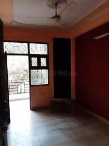 Gallery Cover Image of 665 Sq.ft 1 BHK Independent Floor for rent in Vaishali for 8500