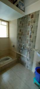 Bathroom Image of Tanish Properties in Kasarvadavali, Thane West