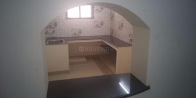 Gallery Cover Image of 1000 Sq.ft 2 BHK Independent House for rent in Chromepet for 13500