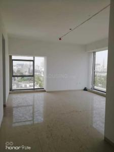 Gallery Cover Image of 1725 Sq.ft 3 BHK Apartment for buy in Chembur for 28000000