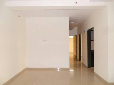 Gallery Cover Image of 665 Sq.ft 1 BHK Apartment for buy in Shree Prathamesh Vasudev Sky High, Mira Road East for 5382459
