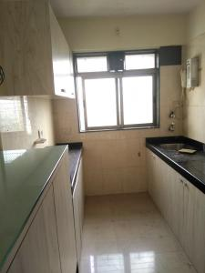 Gallery Cover Image of 1100 Sq.ft 2 BHK Apartment for rent in Shivaji Nagar for 36000