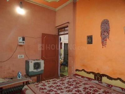 Bedroom Image of PG 4036352 Pul Prahlad Pur in Pul Prahlad Pur