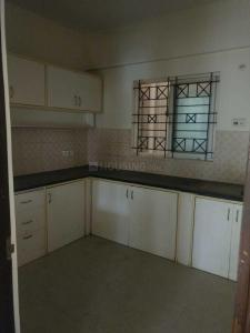 Gallery Cover Image of 1800 Sq.ft 3 BHK Apartment for rent in BTM Layout for 43000