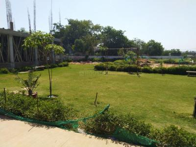 Gallery Cover Image of 1155 Sq.ft 3 BHK Independent Floor for buy in U.I.T. for 2400000