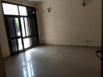 Gallery Cover Image of 3400 Sq.ft 4 BHK Villa for buy in Ansal Florence Marvel, Sector 57 for 31800000