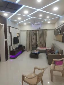 Gallery Cover Image of 1670 Sq.ft 3 BHK Independent Floor for buy in Govind Nagar for 11500000