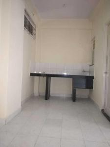 Gallery Cover Image of 225 Sq.ft 1 RK Apartment for rent in Malad West for 8800