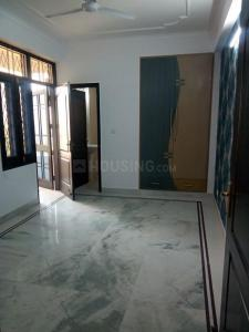 Gallery Cover Image of 2250 Sq.ft 4 BHK Apartment for rent in Sector 24 Dwarka for 42000