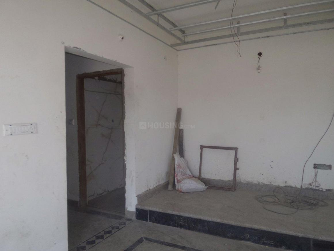 Living Room Image of 900 Sq.ft 2 BHK Independent Floor for buy in Tippenahalli for 6300000