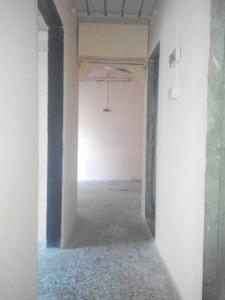 Gallery Cover Image of 500 Sq.ft 1 BHK Apartment for rent in Goregaon East for 22000