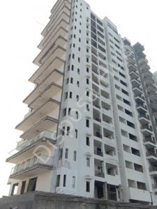 Gallery Cover Image of 2300 Sq.ft 3 BHK Apartment for buy in Rise Sky Bungalows, Sector 41 for 11385000