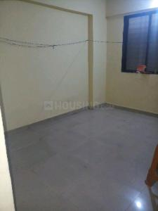 Gallery Cover Image of 500 Sq.ft 1 BHK Apartment for rent in Kopar Khairane for 4000
