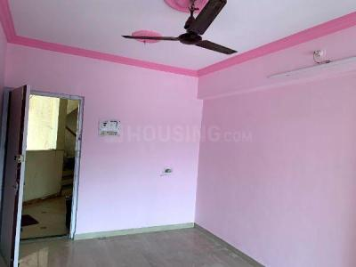 Gallery Cover Image of 625 Sq.ft 1 BHK Apartment for buy in Kharghar for 4500000