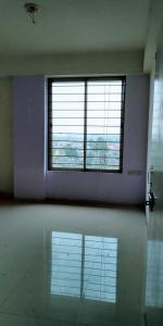 Gallery Cover Image of 1125 Sq.ft 2 BHK Apartment for rent in Shree Shrinand City 10, New Maninagar for 9000