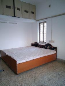 Gallery Cover Image of 330 Sq.ft 1 BHK Apartment for rent in Shahibaug for 10000
