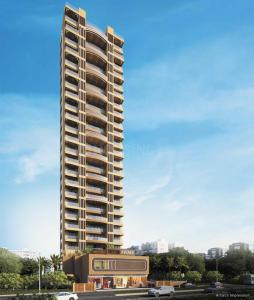 Gallery Cover Image of 2280 Sq.ft 3 BHK Apartment for buy in Kalyan West for 16100000