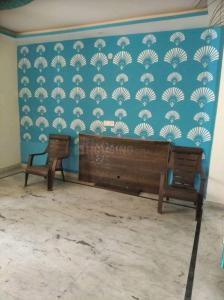 Gallery Cover Image of 900 Sq.ft 2 BHK Independent House for rent in Uttam Nagar for 15000