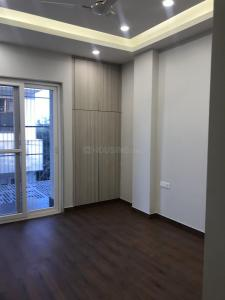 Gallery Cover Image of 2850 Sq.ft 4 BHK Independent Floor for buy in DLF Phase 4 for 30000000