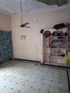 Gallery Cover Image of 1500 Sq.ft 2 BHK Independent House for buy in Nagole for 13000000