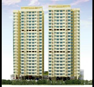 Gallery Cover Image of 291 Sq.ft 1 BHK Apartment for buy in Mauli Omkar, Malad East for 5700000