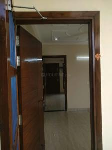 Gallery Cover Image of 1500 Sq.ft 2 BHK Independent Floor for rent in Sector 56 for 20000