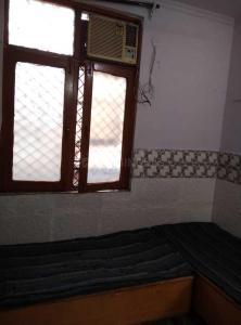 Kitchen Image of Sai Chhaya Girls PG in Laxmi Nagar
